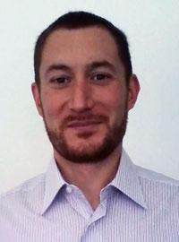 Dr Claudio Celis Bueno