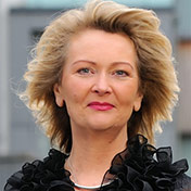 Angela Brady