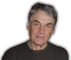 David Groome