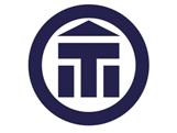ITI Logo main