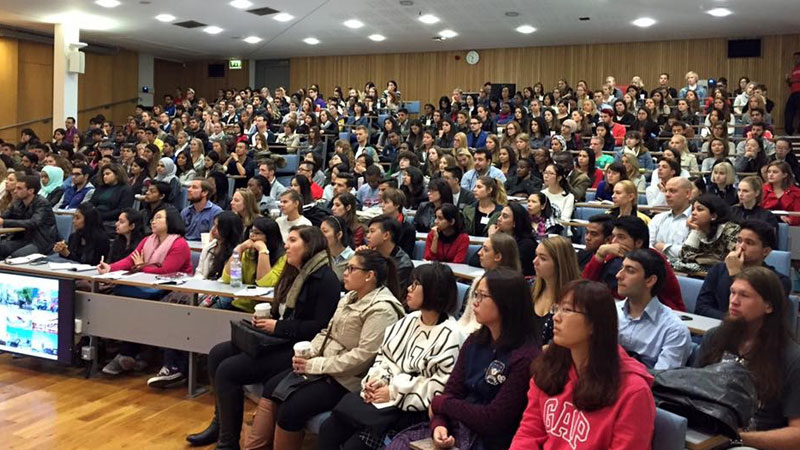 International-Student-Welcome-Programme-at-University-of-Westminster