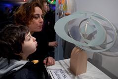 Kinetica-Arts-Fair