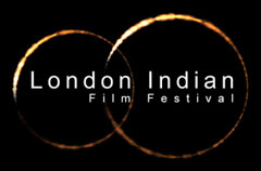 London Independent Film Festival logo
