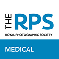 Royal Photographic Society logo