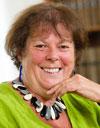 Alison Rieple