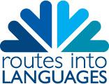 Routes-into-Languages-1