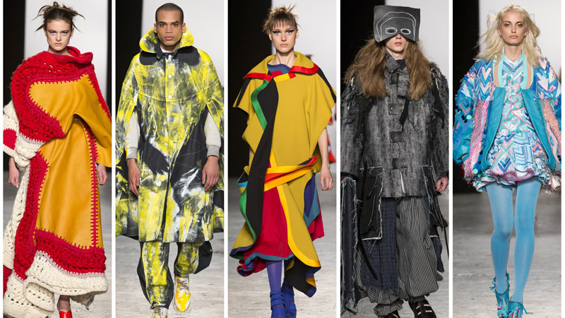 Westminster Fashion Ranked Number One Globally For Internships And Resources University Of Westminster London