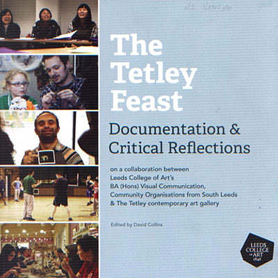 Tetley_Feast_front_cover