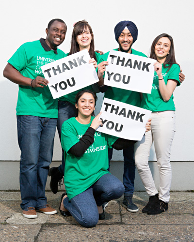 Thank-you-for-University-of-Westminster-Alumni-Telephone-Appeal