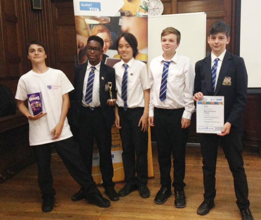 Westminster-EDT-Go4Set-The-Most-Innovative-prize-won-by-the-Haberdashers-Only-Pros-No-Cons-Boys-team