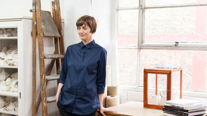 Westminster-research-fellow-and-artist-Clare-Twomey-portrait-nominated-to-be-most-innovative-artist-in-UK-at-h-club-100-awards