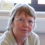 Barbara Allan
