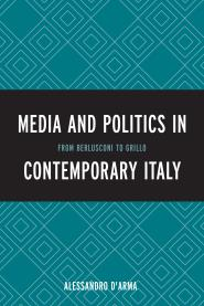 media-and-politics-in-contemporary-italy