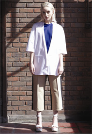 ph_mad_asos_marketplace