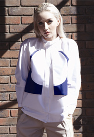 ph_mad_asos_marketplace_close