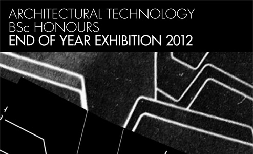 pho_architectural_technology_bsc_hons_end_of_year