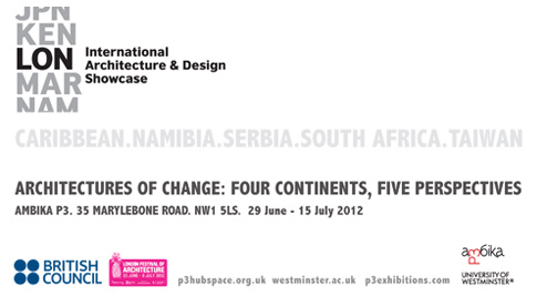 pho_iads_architectures_of_change