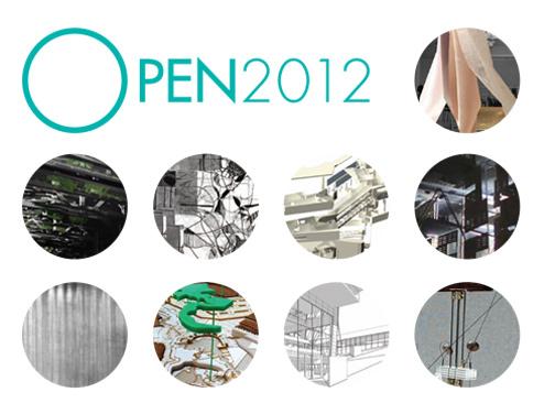 pho_open2012