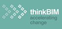 ThinkBIM logo