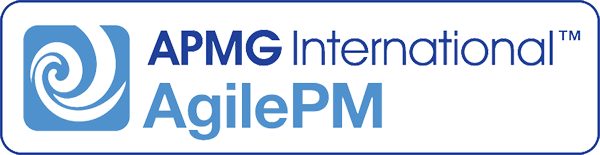 AGILEPM® (REGISTERED TRADE MARK OF THE APM GROUP LIMITED)