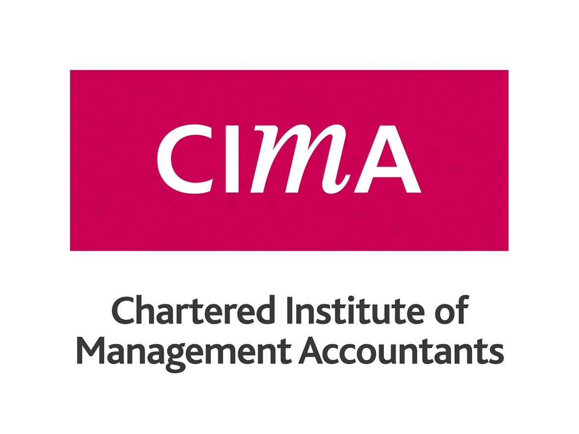 Charterd Institute of Management Accountants