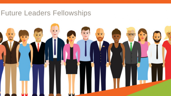 Future Leaders Fellowships