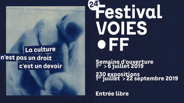 Festival-Voies-off