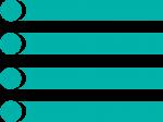 list-icon-turquoise