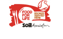 Soil Association Bronze logo