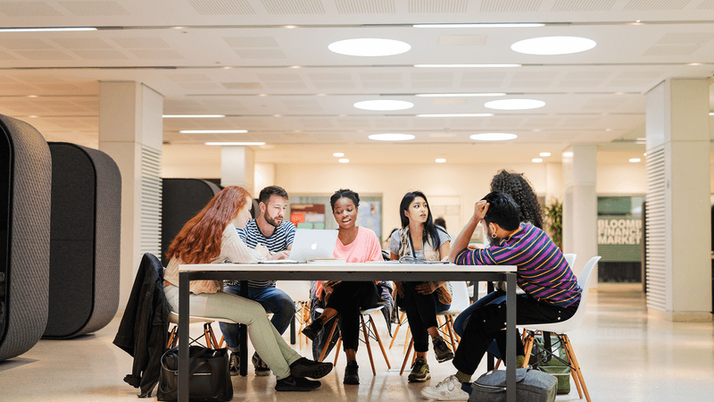 Degree Apprenticeships University Of Westminster London