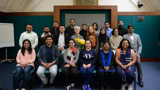 Chevening-South-Asian-Journalism-Programme