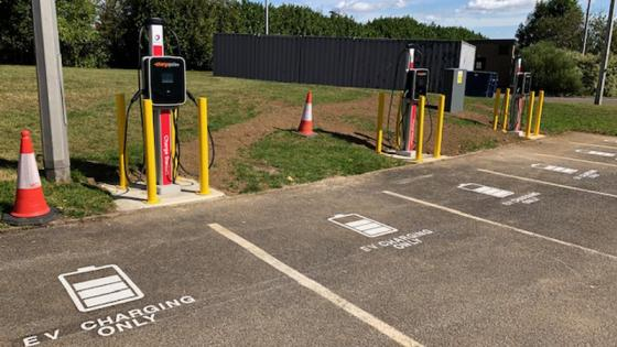 EV-charging-points-harrow