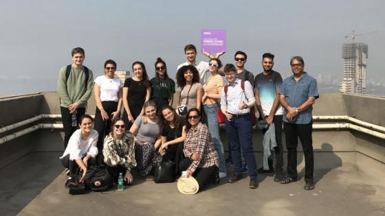 WWC-mumbai-Group-picture-on-roof