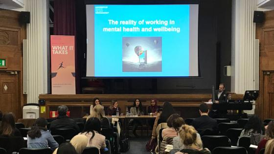 Mental-Health-Talk-audience