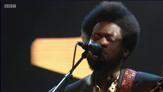 Michael-Kiwanuka-on-the-BBC