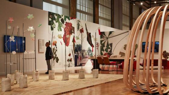 Third-Chicago-Biennial-Exhibition