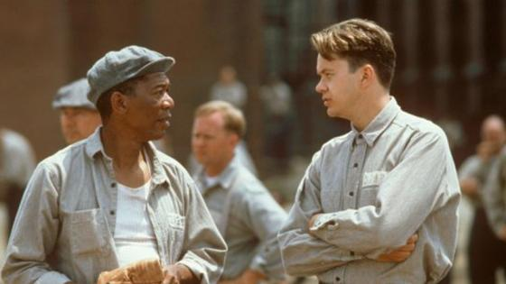Psychology-at-the-movies-Shawshank-redemption