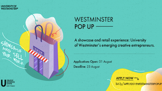 Westminster-pop-up-December