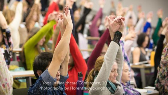 Yoga-in-healthcare-conference