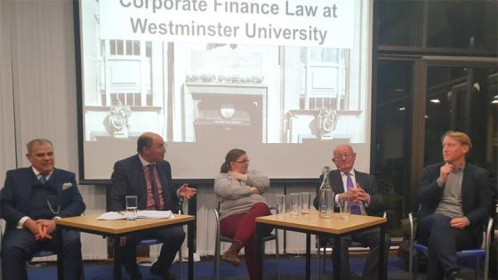 corporate-finance-law-event