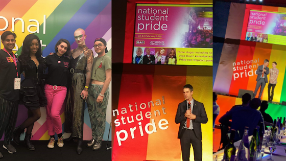national-student-pride
