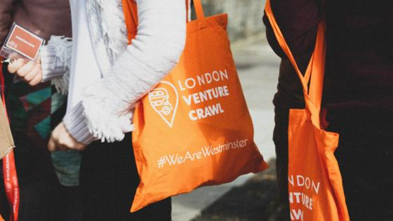 london-venture-crawl-bag