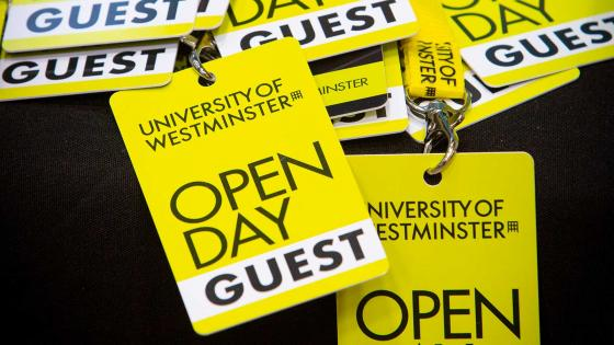online-open-days-feature-lanyard.jpg