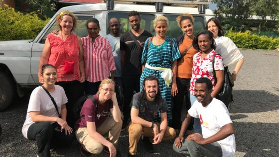 public-health-nutrition-students-on-trip-to-ethiopia