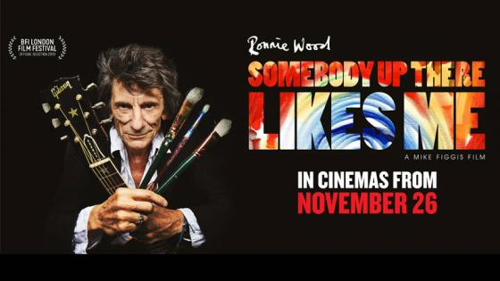 Ronnie-Wood-documentary-cover