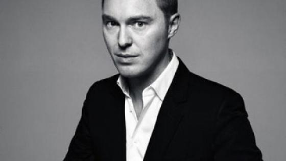 Stuart Vevers, Creative Director