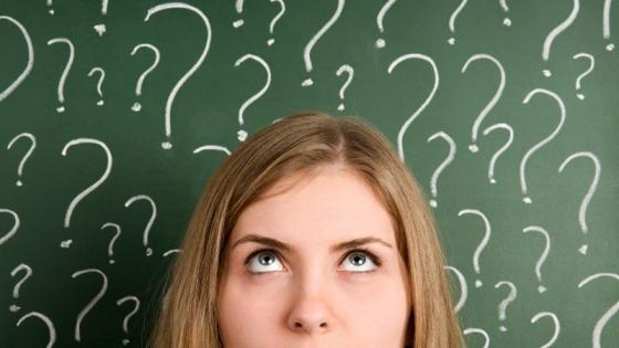 Now What   ? Overcoming Career Confusion with Westminster