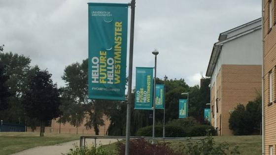 welcome-banners-harrow