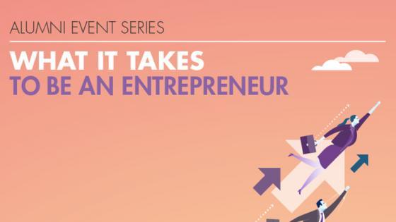 what it takes to be an entrepreneur pdf