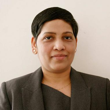 Profile photo of Kalpana Surendranath's profile photo